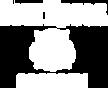 four-roses-logo-white2.png