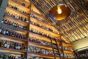 Beer Baron Bar and Kitchen