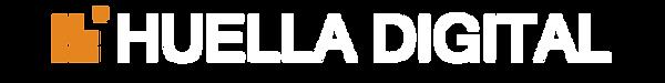 LogoHuellaH.png