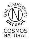 COSMOS Logo 2018-1.jpg