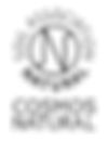 cosmos logo (no white background).png