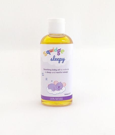 Baby Oil Pic.jpg