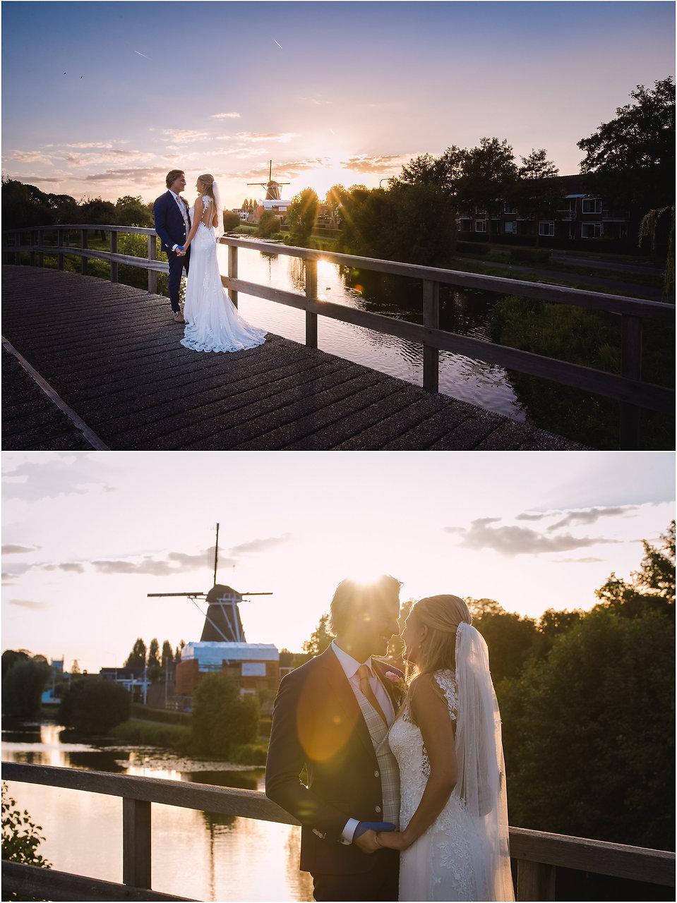 Arjen en Elise golden hour_0002.jpg