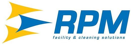 logo RPM.jpg