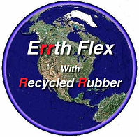 New Errth flex earth NO bkgrnd.jpg