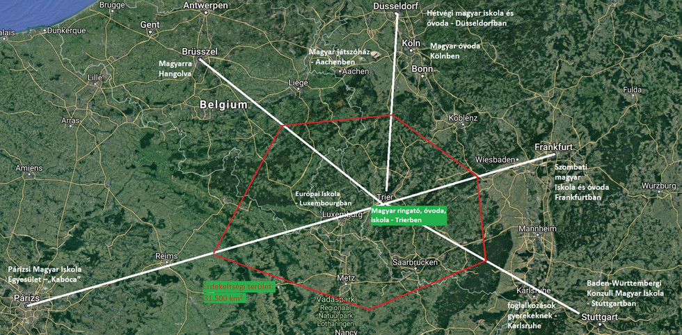 térkép2.jpg
