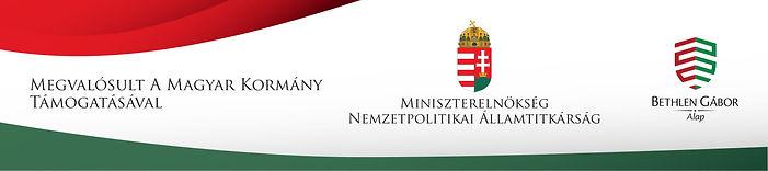 megvalosult_a_magyar_kormany_tamogatasav