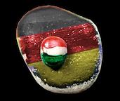 UKT-MKET-logo.png