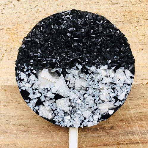 10 Stück Coal