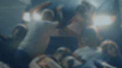 Capture d'écran 2020-04-11 à 20.14.27.pn