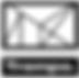 Capture d'écran 2020-04-25 à 18.45.16.pn