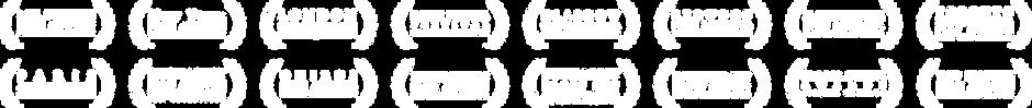 Laurels Metamorphosis Web.png