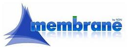 NDN Membrane.PNG