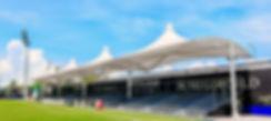 Emperador Stadium 2.JPG