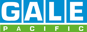 GALE_Pacific_logo_logotype.png