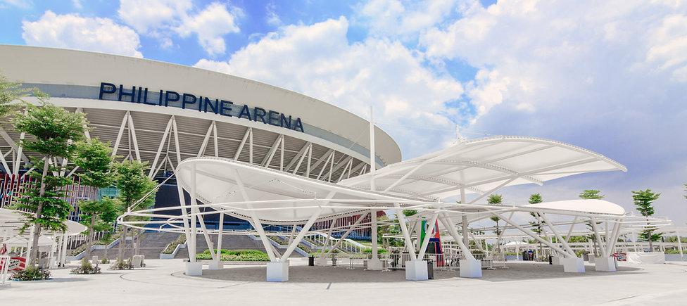 Philippine Arena .JPG