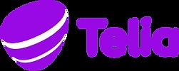 telia-logo_429x171.png