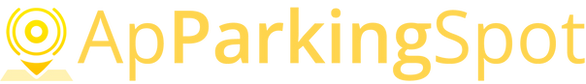 apParking-yellow-flat.png