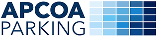 APCOA_Parking_logo.png