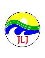 Logo #2.jpg