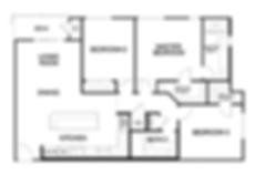 HV360_FloorPlan.png