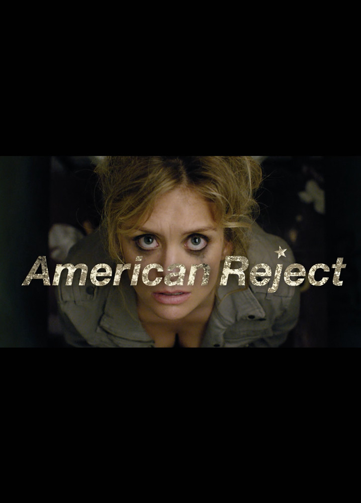 AMERICAN REJECT 2020.jpg
