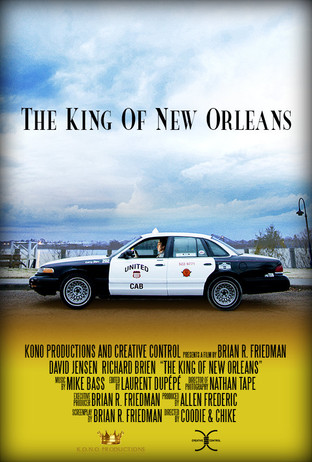 THE KING OF NEW ORLEANS 2015.jpg