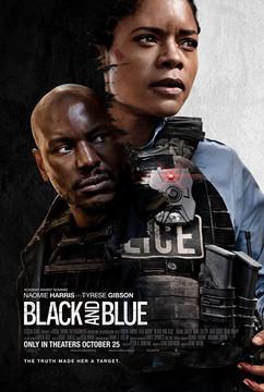 BLACK AND BLUE 2019.jpg