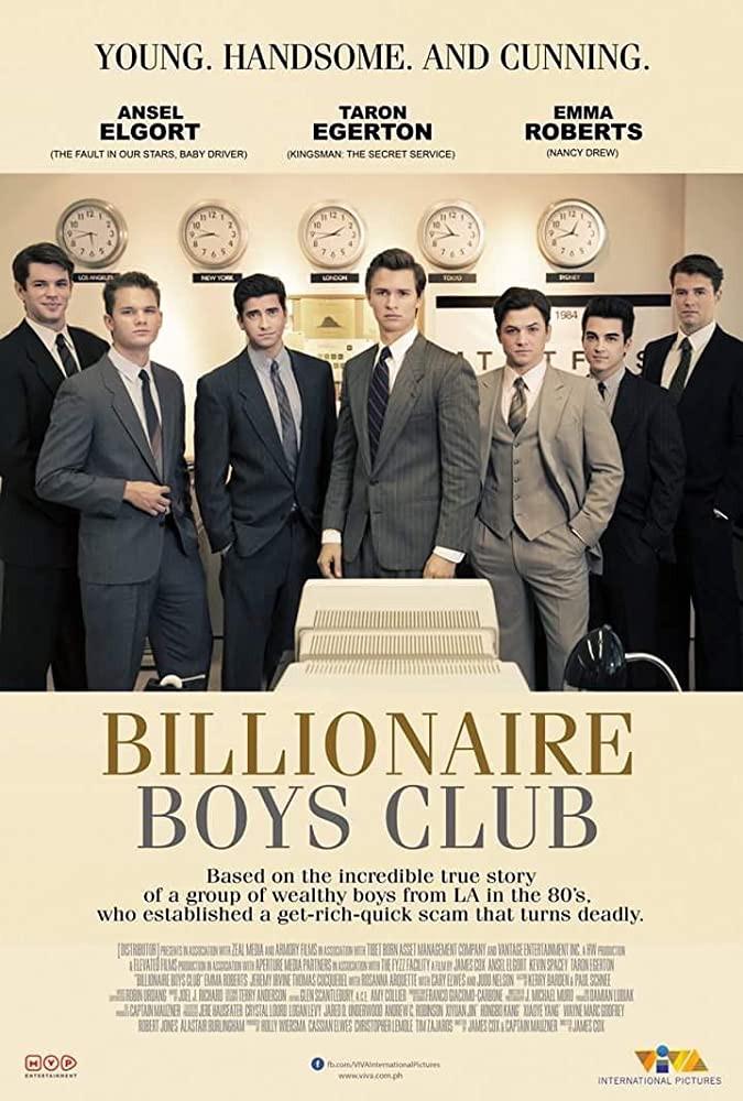 BILLIONAIRE BOYS CLUB 2018.jpg