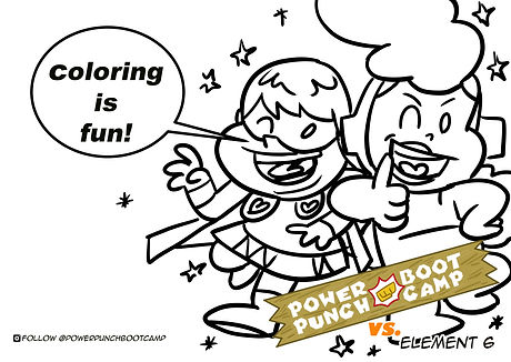 PPBC COLORING PAGE 1.jpg