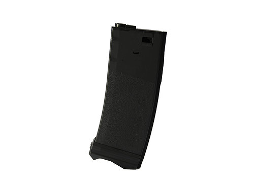 Modify M4 Black Magazine - 190rd capacity
