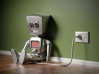 Robot charge.jpg