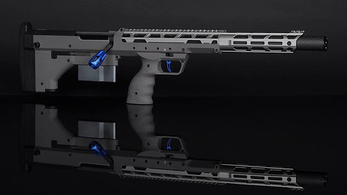 Silverback SRS Lightweight *Limited edition*