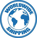 worldwide-shipping-stamp-17749824.jpg