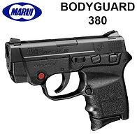 TM_MP_Bodyguard_380.jpg