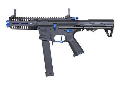 Longbow ARP-9 Package Deal (SKY)