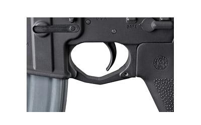 Hogue Trigger Guard - Black