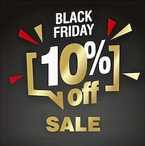 black-friday-10-percent-off-260nw-142084
