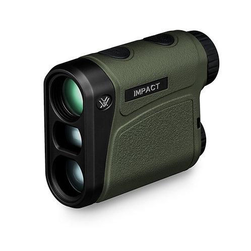 Impact 1000 Rangefinder