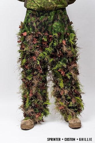 SCG NextGEN HALO trousers