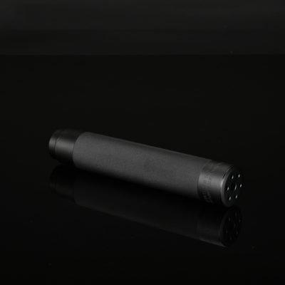 DTSS .338 Suppressor (with flash hider)