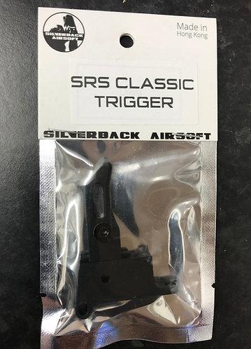 Silverback SRS Standard Adjustable Trigger