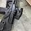 Thumbnail: Nikko Sterling NS534 Reflex sight