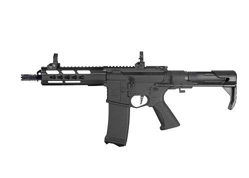 Modify XTC PDW Rifle