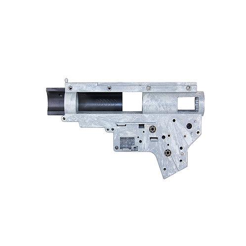 Modify XTC Gear Box Shell
