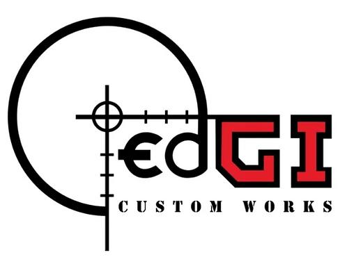 EdGi Custom Works Spring - HTI