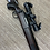 Thumbnail: Vortex Crossfire II Crossbow 2-7x32