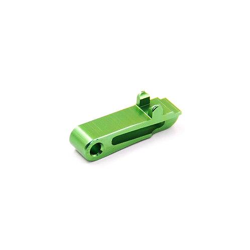 Modify Predator Hop Arm (SSG24/MOD24)