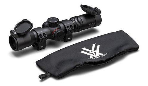 Vortex Crossfire II Crossbow 2-7x32