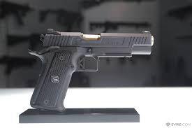 Salient Arms EMG 2011 5.1